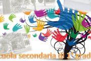 Circolare n. 16 - Avvio attività didattiche - Accoglienza classi prime Scuola secondaria di I grado